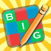 Big Sudoku