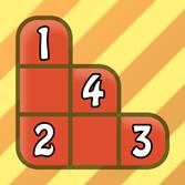 Half Sudoku