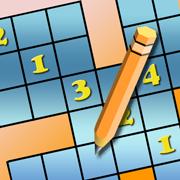 Samurai Sudoku Mac